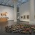 The Slipstream: Reflection, Resilience, and Resistance in the Art of Our Time, Friday, May 14, 2021 through Sunday, March 20, 2022 (Image: DIG_E_2021_The_Slipstream_08_PS11.jpg Brooklyn Museum photograph, 2021)