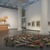 The Slipstream: Reflection, Resilience, and Resistance in the Art of Our Time, Friday, May 14, 2021 through Sunday, March 20, 2022 (Image: DIG_E_2021_The_Slipstream_26_PS11.jpg Brooklyn Museum photograph, 2021)