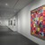 The Slipstream: Reflection, Resilience, and Resistance in the Art of Our Time, Friday, May 14, 2021 through Sunday, March 20, 2022 (Image: DIG_E_2021_The_Slipstream_31_PS11.jpg Brooklyn Museum photograph, 2021)