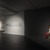The Slipstream: Reflection, Resilience, and Resistance in the Art of Our Time, Friday, May 14, 2021 through Sunday, March 20, 2022 (Image: DIG_E_2021_The_Slipstream_44_PS11.jpg Brooklyn Museum photograph, 2021)