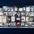 Christian Dior: Designer of Dreams, Friday, September 10, 2021 through Sunday, February 20, 2022 (Image: EXH_2021_Dior_01_Paul_Vu_DSC01492.jpg Photo: Here And Now Agency photograph, 2021)