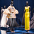 Christian Dior: Designer of Dreams, Friday, September 10, 2021 through Sunday, February 20, 2022 (Image: EXH_2021_Dior_03_Paul_Vu_DSC01547.jpg Photo: Here And Now Agency photograph, 2021)