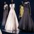Christian Dior: Designer of Dreams, Friday, September 10, 2021 through Sunday, February 20, 2022 (Image: EXH_2021_Dior_04_Paul_Vu_DSC01553.jpg Photo: Here And Now Agency photograph, 2021)