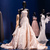 Christian Dior: Designer of Dreams, Friday, September 10, 2021 through Sunday, February 20, 2022 (Image: EXH_2021_Dior_05_Paul_Vu_DSC01571.jpg Photo: Here And Now Agency photograph, 2021)