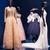 Christian Dior: Designer of Dreams, Friday, September 10, 2021 through Sunday, February 20, 2022 (Image: EXH_2021_Dior_06_Paul_Vu_DSC01589.jpg Photo: Here And Now Agency photograph, 2021)