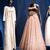 Christian Dior: Designer of Dreams, Friday, September 10, 2021 through Sunday, February 20, 2022 (Image: EXH_2021_Dior_07_Paul_Vu_DSC01601.jpg Photo: Here And Now Agency photograph, 2021)