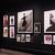 Christian Dior: Designer of Dreams, Friday, September 10, 2021 through Sunday, February 20, 2022 (Image: EXH_2021_Dior_09_Paul_Vu_DSC01617.jpg Photo: Here And Now Agency photograph, 2021)