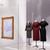 Christian Dior: Designer of Dreams, Friday, September 10, 2021 through Sunday, February 20, 2022 (Image: EXH_2021_Dior_11_Paul_Vu_DSC01650.jpg Photo: Here And Now Agency photograph, 2021)