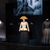 Christian Dior: Designer of Dreams, Friday, September 10, 2021 through Sunday, February 20, 2022 (Image: EXH_2021_Dior_15_Paul_Vu_DSC01704.jpg Photo: Here And Now Agency photograph, 2021)
