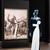 Christian Dior: Designer of Dreams, Friday, September 10, 2021 through Sunday, February 20, 2022 (Image: EXH_2021_Dior_16_Paul_Vu_DSC01749.jpg Photo: Here And Now Agency photograph, 2021)