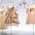 Christian Dior: Designer of Dreams, Friday, September 10, 2021 through Sunday, February 20, 2022 (Image: EXH_2021_Dior_17_Paul_Vu_DSC01997.jpg Photo: Here And Now Agency photograph, 2021)