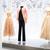 Christian Dior: Designer of Dreams, Friday, September 10, 2021 through Sunday, February 20, 2022 (Image: EXH_2021_Dior_18_Paul_Vu_DSC02000.jpg Photo: Here And Now Agency photograph, 2021)