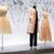 Christian Dior: Designer of Dreams, Friday, September 10, 2021 through Sunday, February 20, 2022 (Image: EXH_2021_Dior_19_Paul_Vu_DSC02012.jpg Photo: Here And Now Agency photograph, 2021)