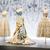 Christian Dior: Designer of Dreams, Friday, September 10, 2021 through Sunday, February 20, 2022 (Image: EXH_2021_Dior_20_Paul_Vu_DSC02027.jpg Photo: Here And Now Agency photograph, 2021)