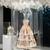 Christian Dior: Designer of Dreams, Friday, September 10, 2021 through Sunday, February 20, 2022 (Image: EXH_2021_Dior_22_Paul_Vu_DSC02045.jpg Photo: Here And Now Agency photograph, 2021)