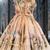 Christian Dior: Designer of Dreams, Friday, September 10, 2021 through Sunday, February 20, 2022 (Image: EXH_2021_Dior_24_Paul_Vu_DSC02063.jpg Photo: Here And Now Agency photograph, 2021)