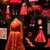 Christian Dior: Designer of Dreams, Friday, September 10, 2021 through Sunday, February 20, 2022 (Image: EXH_2021_Dior_25_Paul_Vu_DSC02145.jpg Photo: Here And Now Agency photograph, 2021)