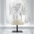 Christian Dior: Designer of Dreams, Friday, September 10, 2021 through Sunday, February 20, 2022 (Image: EXH_2021_Dior_26_Paul_Vu_DSC02267.jpg Photo: Here And Now Agency photograph, 2021)
