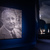 Christian Dior: Designer of Dreams, Friday, September 10, 2021 through Sunday, February 20, 2022 (Image: EXH_2021_Dior_28_Paul_Vu_L1250863.jpg Photo: Here And Now Agency photograph, 2021)