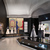 Christian Dior: Designer of Dreams, Friday, September 10, 2021 through Sunday, February 20, 2022 (Image: EXH_2021_Dior_52_Paul_Vu_L1260043.jpg Photo: Here And Now Agency photograph, 2021)