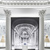 Christian Dior: Designer of Dreams, Friday, September 10, 2021 through Sunday, February 20, 2022 (Image: EXH_2021_Dior_56_Paul_Vu_L1260139.jpg Photo: Here And Now Agency photograph, 2021)