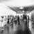 John Paul Jones Retrospective, June 04, 1963 through August 10, 1963 (Image: PDP_E1963i001.jpg Brooklyn Museum photograph, 1963)