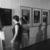 John Paul Jones Retrospective, June 04, 1963 through August 10, 1963 (Image: PDP_E1963i003.jpg Brooklyn Museum photograph, 1963)