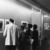 John Paul Jones Retrospective, June 04, 1963 through August 10, 1963 (Image: PDP_E1963i005.jpg Brooklyn Museum photograph, 1963)