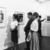 John Paul Jones Retrospective, June 04, 1963 through August 10, 1963 (Image: PDP_E1963i006.jpg Brooklyn Museum photograph, 1963)
