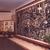 Woodcut Screens of Shiko Munakata, January 09, 1968 through February 18, 1968 (Image: PDP_E1968i033.jpg Brooklyn Museum photograph, 1968)