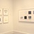Vladimir Zakrzewski: Drawings of the 1980s, September 29, 1989 through November 27, 1989 (Image: PDP_E1989i030.jpg Brooklyn Museum photograph, 1989)