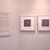 Vladimir Zakrzewski: Drawings of the 1980s, September 29, 1989 through November 27, 1989 (Image: PDP_E1989i031.jpg Brooklyn Museum photograph, 1989)