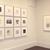 Vladimir Zakrzewski: Drawings of the 1980s, September 29, 1989 through November 27, 1989 (Image: PDP_E1989i033.jpg Brooklyn Museum photograph, 1989)