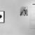Consuelo Kanaga: An American Photographer, October 15, 1993 through February 27, 1994 (Image: PDP_E1993i001.jpg Brooklyn Museum photograph, 1993)