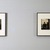 Consuelo Kanaga: An American Photographer, October 15, 1993 through February 27, 1994 (Image: PDP_E1993i004.jpg Brooklyn Museum photograph, 1993)