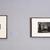 Consuelo Kanaga: An American Photographer, October 15, 1993 through February 27, 1994 (Image: PDP_E1993i008.jpg Brooklyn Museum photograph, 1993)
