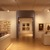 National Print Exhibition, 26th: Digital: Printmaking Now, June 22, 2001 through September 02, 2001 (Image: PDP_E2001i035.jpg Brooklyn Museum photograph, 2001)