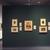 National Print Exhibition, 26th: Digital: Printmaking Now, June 22, 2001 through September 02, 2001 (Image: PDP_E2001i042.jpg Brooklyn Museum photograph, 2001)