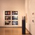National Print Exhibition, 26th: Digital: Printmaking Now, June 22, 2001 through September 02, 2001 (Image: PDP_E2001i044.jpg Brooklyn Museum photograph, 2001)