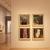 National Print Exhibition, 26th: Digital: Printmaking Now, June 22, 2001 through September 02, 2001 (Image: PDP_E2001i045.jpg Brooklyn Museum photograph, 2001)