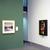 National Print Exhibition, 26th: Digital: Printmaking Now, June 22, 2001 through September 02, 2001 (Image: PDP_E2001i046.jpg Brooklyn Museum photograph, 2001)