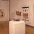 National Print Exhibition, 26th: Digital: Printmaking Now, June 22, 2001 through September 02, 2001 (Image: PDP_E2001i049.jpg Brooklyn Museum photograph, 2001)