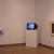 National Print Exhibition, 26th: Digital: Printmaking Now, June 22, 2001 through September 02, 2001 (Image: PDP_E2001i052.jpg Brooklyn Museum photograph, 2001)