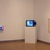 National Print Exhibition, 26th: Digital: Printmaking Now, June 22, 2001 through September 02, 2001 (Image: PDP_E2001i053.jpg Brooklyn Museum photograph, 2001)