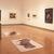 National Print Exhibition, 26th: Digital: Printmaking Now, June 22, 2001 through September 02, 2001 (Image: PDP_E2001i056.jpg Brooklyn Museum photograph, 2001)