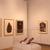 National Print Exhibition, 26th: Digital: Printmaking Now, June 22, 2001 through September 02, 2001 (Image: PDP_E2001i062.jpg Brooklyn Museum photograph, 2001)