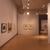 National Print Exhibition, 26th: Digital: Printmaking Now, June 22, 2001 through September 02, 2001 (Image: PDP_E2001i065.jpg Brooklyn Museum photograph, 2001)