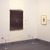 National Print Exhibition, 26th: Digital: Printmaking Now, June 22, 2001 through September 02, 2001 (Image: PDP_E2001i068.jpg Brooklyn Museum photograph, 2001)