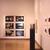 National Print Exhibition, 26th: Digital: Printmaking Now, June 22, 2001 through September 02, 2001 (Image: PDP_E2001i071.jpg Brooklyn Museum photograph, 2001)