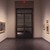 National Print Exhibition, 26th: Digital: Printmaking Now, June 22, 2001 through September 02, 2001 (Image: PDP_E2001i072.jpg Brooklyn Museum photograph, 2001)